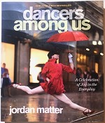 919780761171706 Dancers Among Us Books (2pc.) $17.95 Cover Price