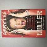 659780062304810 Abby Lee Miller-Everything I Learned About Life Hardcover Books (2pc.) $22.99 Cover Price