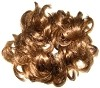 scr08 Hair Scrunchie (ea.) Updated Price.