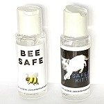 g471 2oz. Hand Sanitizer (ea.)