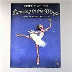 149780142501412 Dancing In The Wings Books (2pc.) $7.99 Cover Price