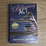 409781423170945 Go For Gold 2-Pack (Balancing Act / Winning Team) Books (2pc.) $8.99 Cover Price