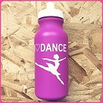 g231 DANCE Jete Print 20oz. Bottle (ea.)