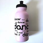 g298 DANCER Print 20oz. Bottle (ea.)