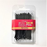 ha292 MAGIC Bobbi Pins Pins 2 3/4