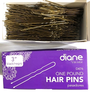 ha313 Diane by Fromm One Pound of 3