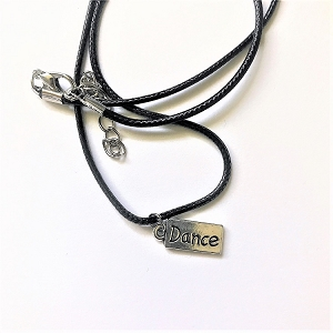 n56 DANCE Corded Necklace (ea.)