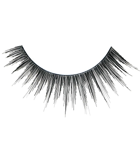 el47 Plain Eyelashes (ea.)